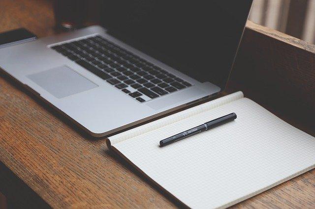 portale z ofertami pracy