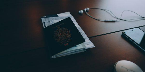 Czy ubezpieczać się na wyjazd zagraniczny?